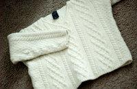 613sweater
